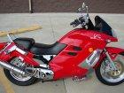CF Moto CFMoto V3